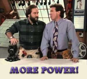 More_Power_HomeImprovementO